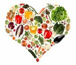 heart_veggies