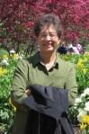 Sandie Walters