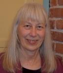 Anne Olson photo